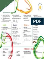 Coffee shop AD display menu Summer 2018 (1).pdf