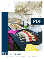 dish-menu-kids-11-17.pdf