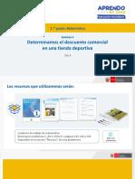 s9-1-sec-solucion-matematica-dia-3.pdf