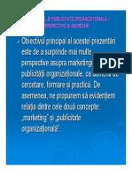 Marketing_educational_curs-TENESCU_ALINA
