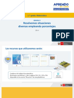 s9-1-sec-solucion-matematica-dia-4.pdf