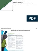 Actividad de puntos evaluables - Escenario 2_