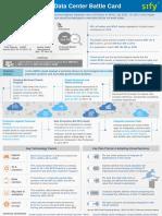 BFSI-Industry-Cloud-Data-Centre-Battle-Card_final.pdf