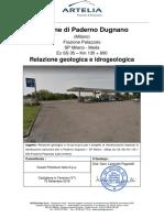 c_1256_PdC-RT05_Relazione Geologica