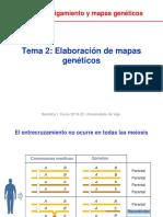 Unidad_2_Tema_2_Elaboración_mapas.pdf