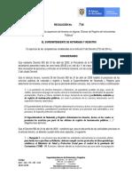 Resoluci_n_3747_de_2020_1589206336 (2)