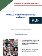 Unidad_1_Tema_7_Interacción_con_el_ambiente.pdf