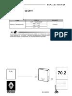 magnum dxi euro 5.pdf