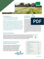 Fact_Sheet_Bioland_e.V._2020_01