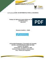 trabajos_aplicacion_desarrollados.pdf
