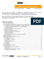 GPPEP Guide Autoconsommation