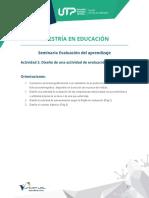 Diseño actividad de evaluacion inicial FINAL(1)(1)