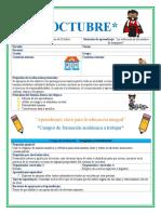 3.- OCTUBRE_SEMANA_1y2.docx