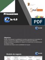 Aula 4.0.2.pdf