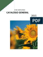 CATALOGOGENERAL-2015.pdf