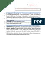 Requisitos+para+endoso+de+poliza+de+VIDA-AVVILLAS.pdf