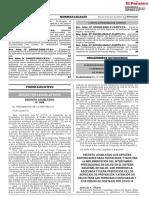 DL_1466.pdf