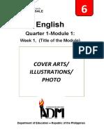 Module-Format
