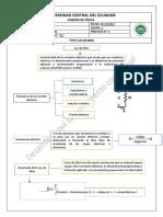Fundamento conceptual 5-ley de ohm