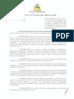 DECRETO-35.746-DE-20-DE-ABRIL-DE-2020