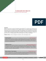 la creatividad.pdf
