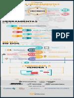1-. Infografia.pdf