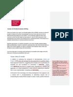 Sample of Critically Evaluative Theoretical Writing.pdf