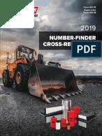 EMAM_Baldwin_Number_Finder_Cross-References_Form561.pdf