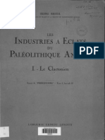 Breuil H Les industries a eclats du Pal.pdf