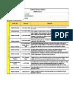 grupo de calculo - Hoja 1.pdf
