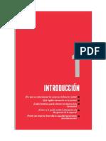 1-LosMitosInnovacion_Introduccion