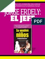 JORGE ERDELY-EL JEFE