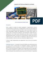 Nota informativa sobre o E@D (1).pdf