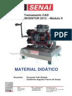 Inventor - MÓDULO II 61 pags.pdf