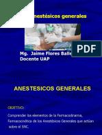 7 anestesicosgenerales-.pptx