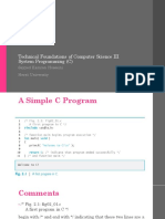 02_-_Introduction_to_C