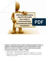 IBR_Curs 09_18-19_Inalta Frecventa.pdf