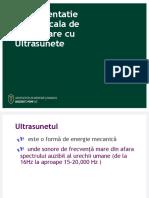 IBR_Curs 13-14_18-19_Ultrasunet