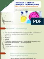 Historia de la Microbiología.pptx