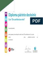 1.4.g-Diplomă-de-părinte-destoinic.pdf