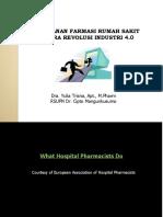 Pelayanan-Farmasi-Rumah-Sakit-di-Era-Revolusi-Industri-4.0-Dra.-Yulia-TrisnaP