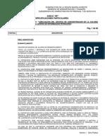 anexo-bp-26-08-2010-pemex-exploracion-y-produccion-pep