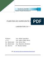 Lab1-FuentesCC