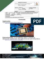 Los peores virus informaticos de la historia 9º.pdf