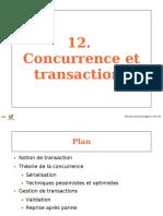 cm5_ir1_0910.pdf