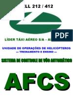 43-BELL AFCS