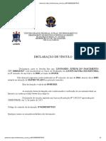 8744200520075515-mesclado.pdf