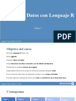 ManualAlumnoR_clase1