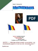 409544703-Proiect-Tematic-Unirea-Vazuta-Prin-Ochi-de-Copil.doc