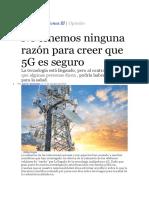 5G. comentarios importantes.pdf